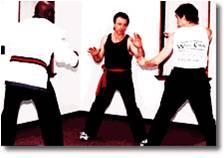 Kung Fu Pic 2