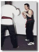 Kung Fu Pic 3