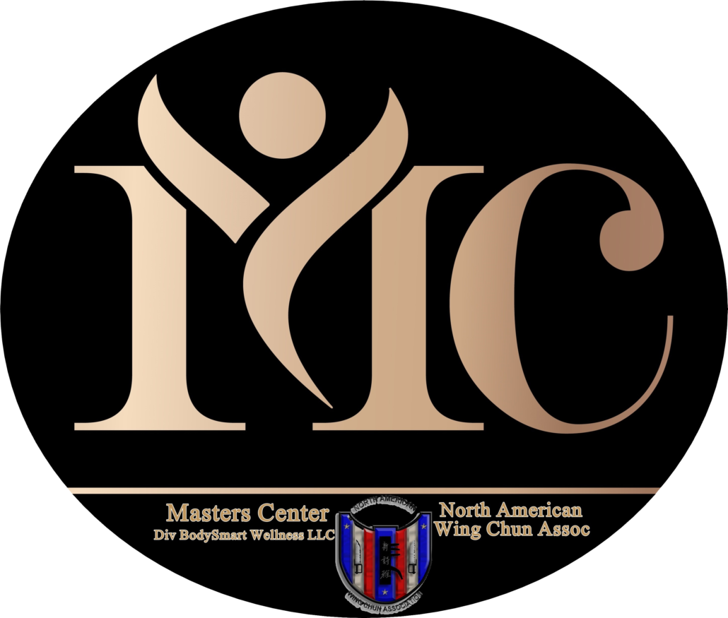 Masters-Center BodySmart Wellness Hypnotherapy Philip Holder PhD Wing Chun Certification Marie Holder MD Psychiatry Medical Hypnotherapy Certification Medical